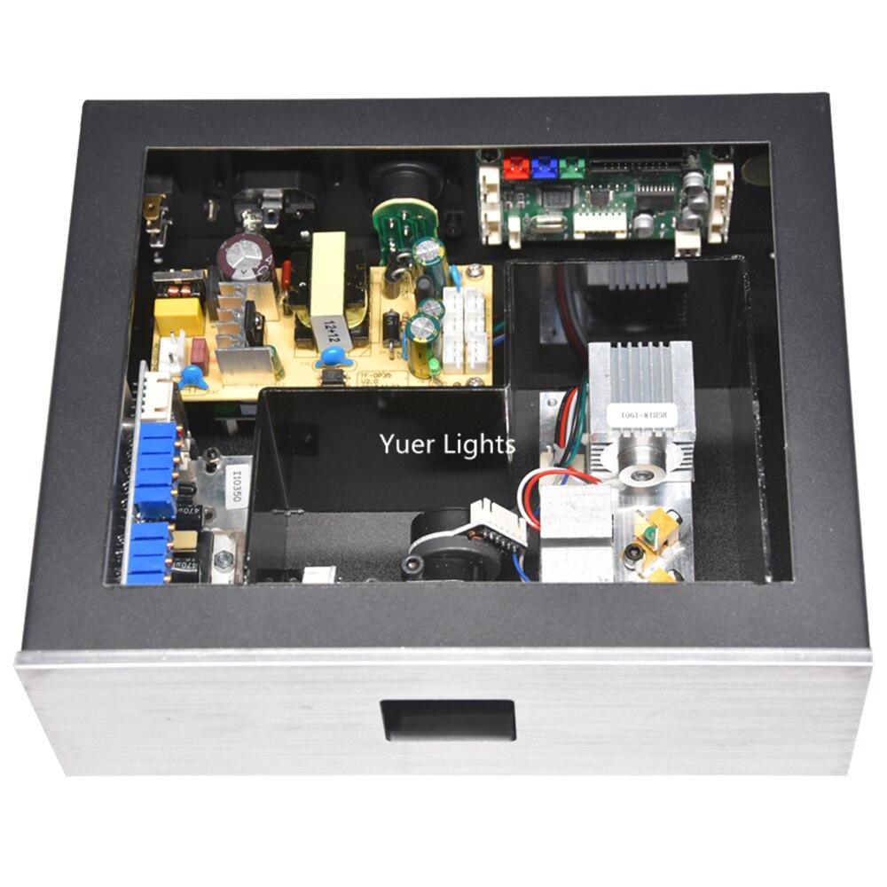 compacto e portatil consola 72 canais levou dj 03
