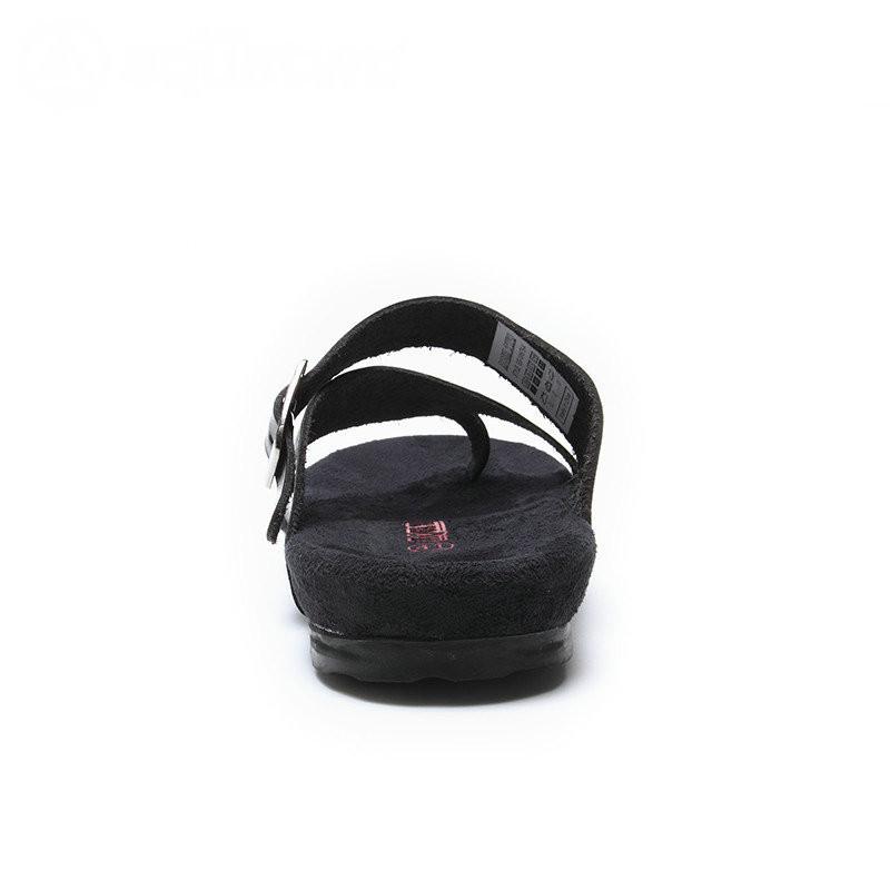business sandal (12)