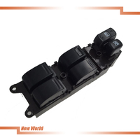 Very Good Quality Electric Power Window Switch For Toyota Land Cruiser 100 84820 60130 8482060130