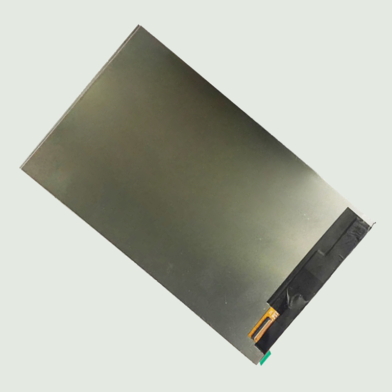 For Acer Iconia one B1-780 LCD Display Screen Panel Monitor Module Replacement quying 100% original lcd screen display panel for acer iconia tab a700 a701 b101uan02 1 replacement