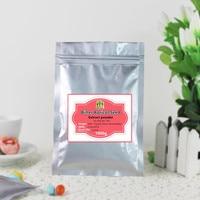 1000g High quality pure Bitter Apricot Seed 20:1 Extract Powder,ku xing ren,Amygdalin,Vitamin B17,dietary supplement