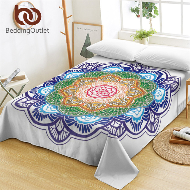 Mandala Bed Sheets on gold bed sheets, bush bed sheets, peace bed sheets, cross bed sheets, easter bed sheets, crystal bed sheets, indian bed sheets, alchemy bed sheets, majestic bed sheets, man bed sheets, bug bed sheets, moroccan style bed sheets, science bed sheets, circle bed sheets, drawing bed sheets, painting bed sheets, buddha bed sheets, ankh bed sheets, starfish bed sheets, dream bed sheets,