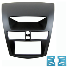 Facia for Mazda BT-50 2012+(with hazard switch and door lock buttons  sc 1 st  AliExpress.com & Buy door fascia and get free shipping on AliExpress.com