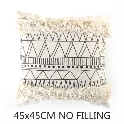 https://ae01.alicdn.com/kf/HTB1d7MGhSfD8KJjSszhq6zIJFXa1/DUNXDECO-Cushion-Cover-Decorative-Pillow-Case-Nordic-Geometric-White-Black-Lines-Tassels-Modern-Home-Office-Sofa.jpg_640x640.jpg