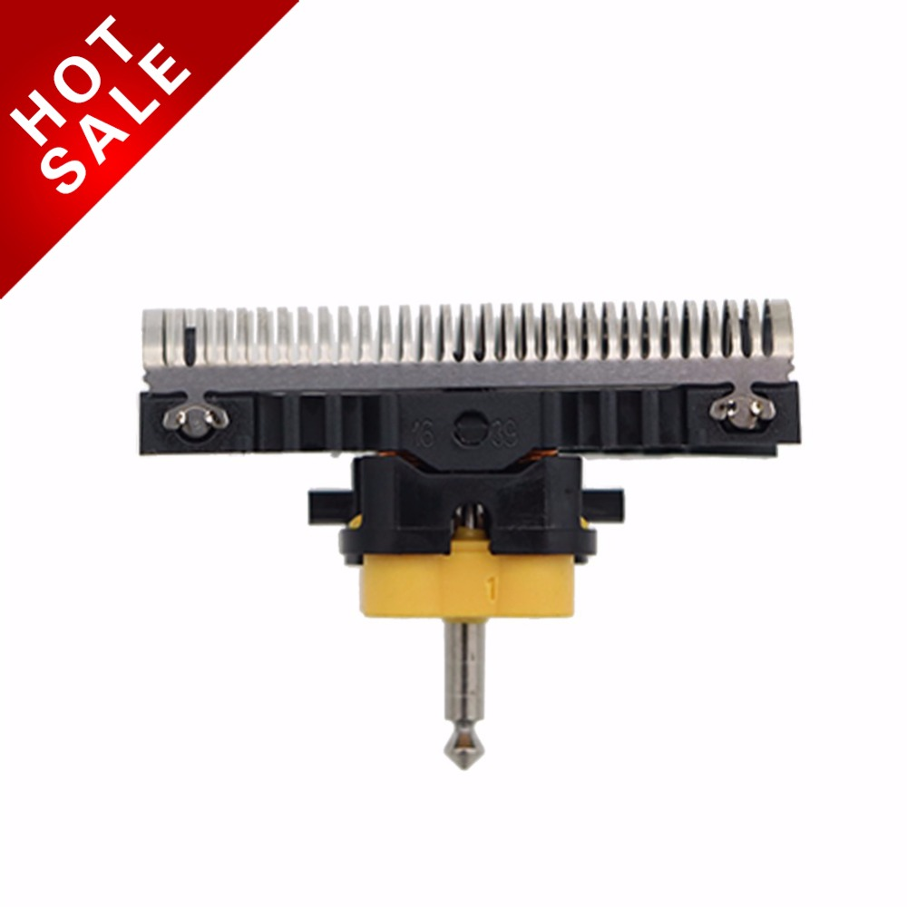 New Shaver Cutter For BRAUN 8000 7000 6000 5000 4000 <font><b>3</b></font> & 5 Series 30B 31B 31S 51S 320 330 340 7520 4735 5875 4835 7015 7570 8590