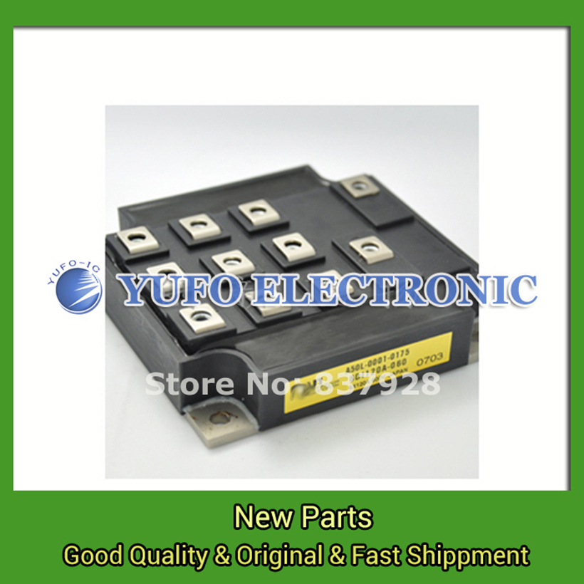 Free Shipping 1PCS  6DI120A-060 A50L-0001-0175 Power Modules original spot Welcome to order YF0617 relay free shipping 1pcs a50l 0001 0422 6mbp40rub060 01 original spot special supply welcome to order yf0617 relay
