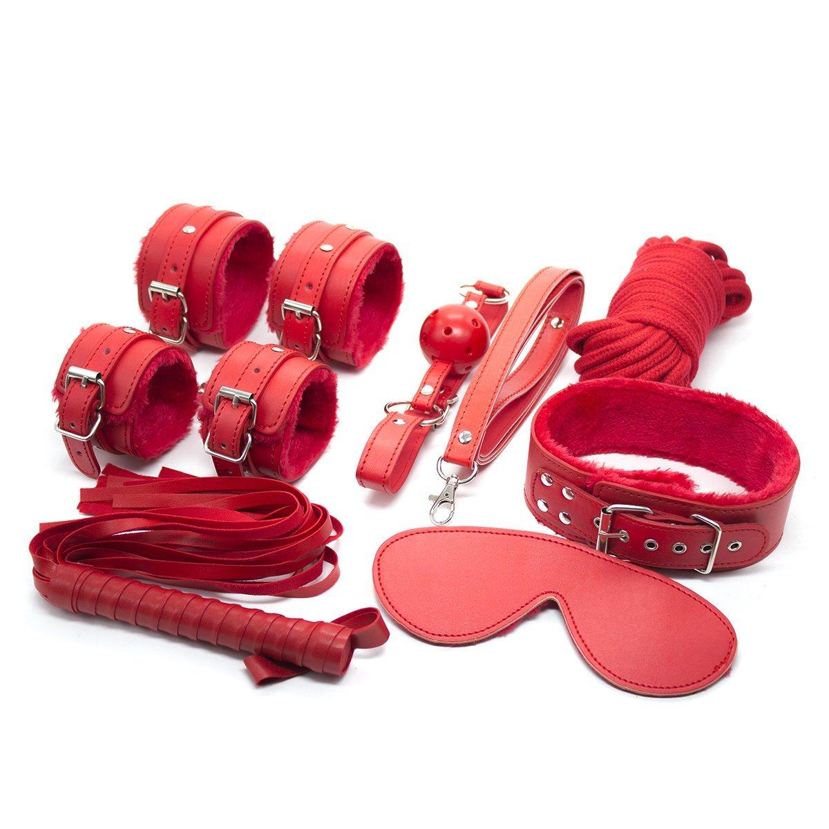 Online kopen Wholesale roze lederen bed uit China roze lederen bed ...