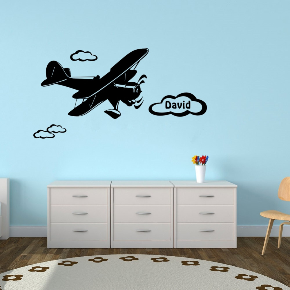 Compare prices on wall decor clouds online shopping buy Low cost wall decor