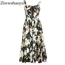 cotton women's dresses dresses