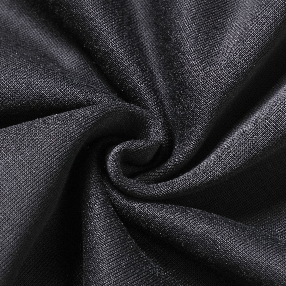 XUANSHOW 2018 Women Bangtan Boys Album Fans Clothing Gray White Black Color Casual Letters Printed Tops bts Hoodie Clothes Bluzy 4