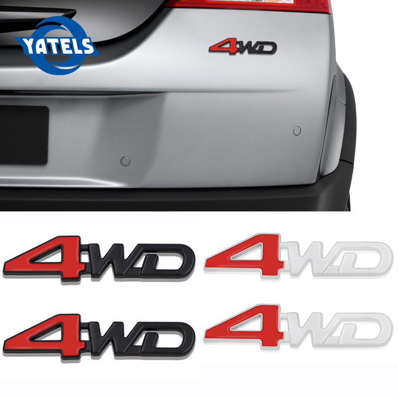 Good quality and cheap mitsubishi decals and stickers in