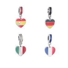 690218c04286 buy pandora charms colgante bandera de coraz 7113b c0c3c