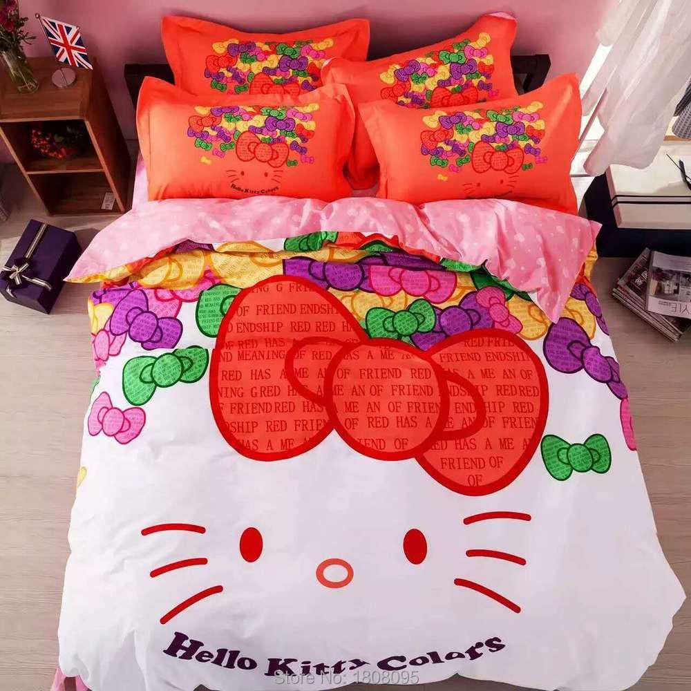 online get cheap modern living bedding aliexpresscom  alibaba group -  new fashion  cotton panel print bedding bedset duvet cover setlovely modern pattern