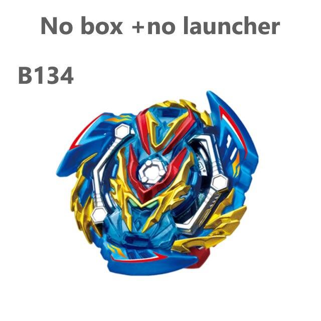 Все модели пусковые установки, волчок бейблэйд для серийной съемки игрушки GT Arena Металл Бог Fafnir Прядильный механизм бейблэйд игрушки B-145 B-148 B-150 B-153 - Цвет: b134