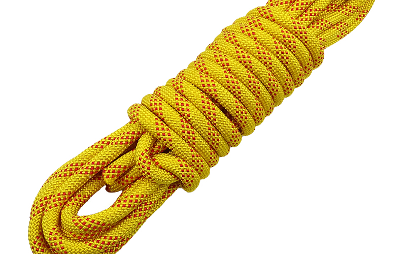 China rope outdoor Suppliers