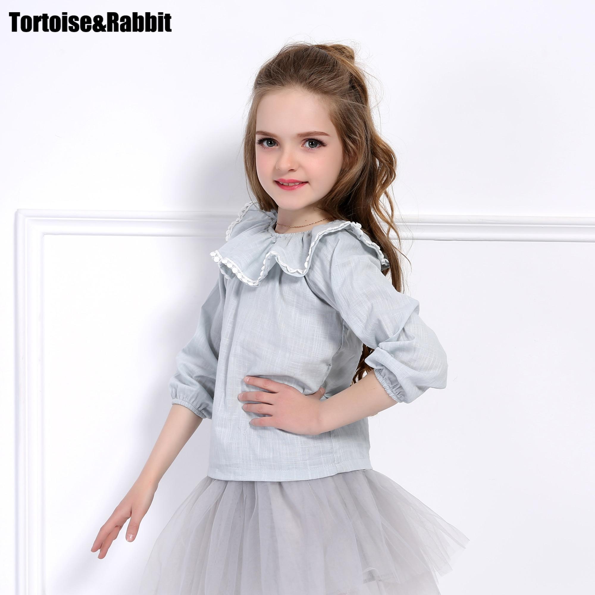 2PCS Toddler Kids Baby Girl Summer Outfit Clothes Shirt Tops+Shorts Pants Set UK. £ Free P&P.