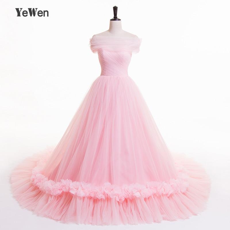 Encantador Vestidos De Boda De Playa De Color Rosa Motivo - Ideas de ...