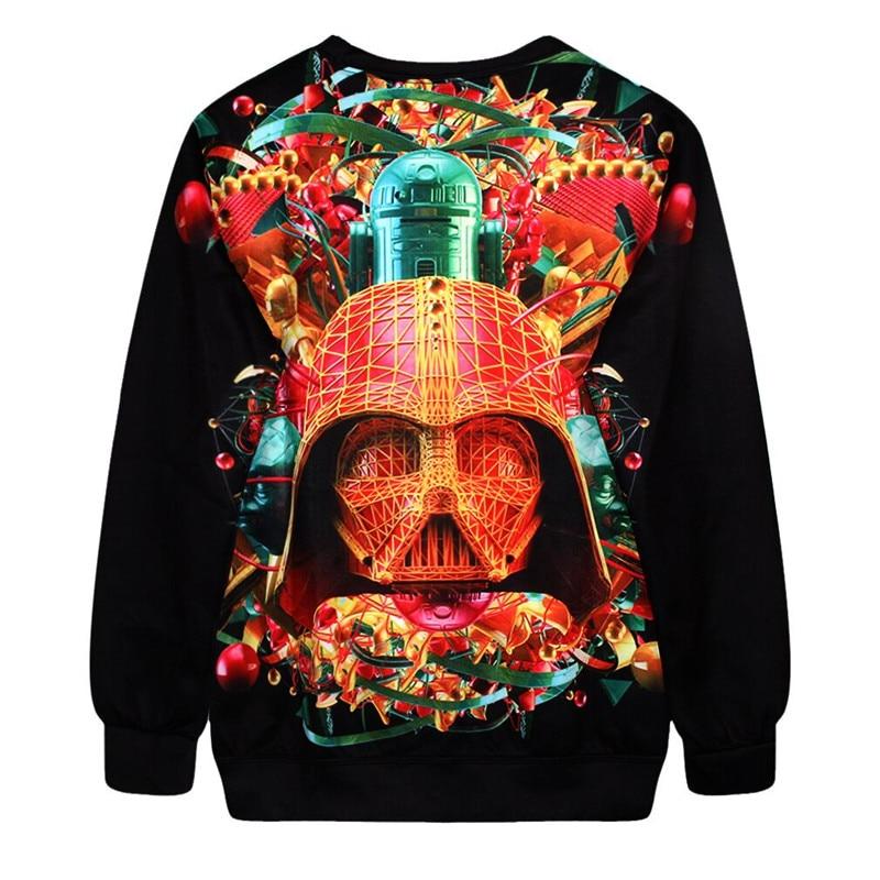 Buy adidas star wars sweatshirt kids cheap >il più grande off63%