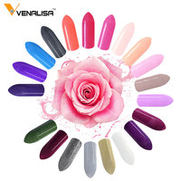 61508-Nail-Factory-Supply-New-Venalisa-Nail-Art-Design-60-Color-Soak-Off-UV-Gel-Paint-Lacquer-Nail-Polish-UV-Nail-Varnish-Gel-5