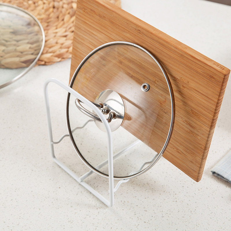 New Kitchen Sink Rack Stainless Steel Dish Cutlery Dinner plate Cutting board Drainer Drying Holder Useful Kitchen Tools