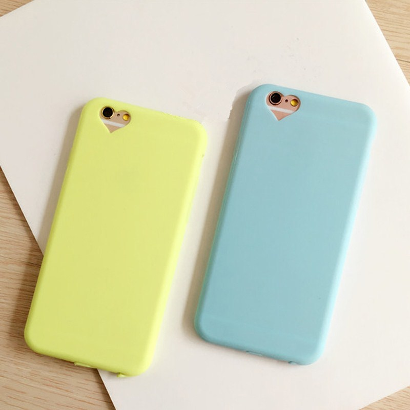 case covers