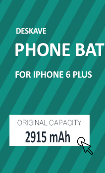 for-iphone-6-plus-battery_02