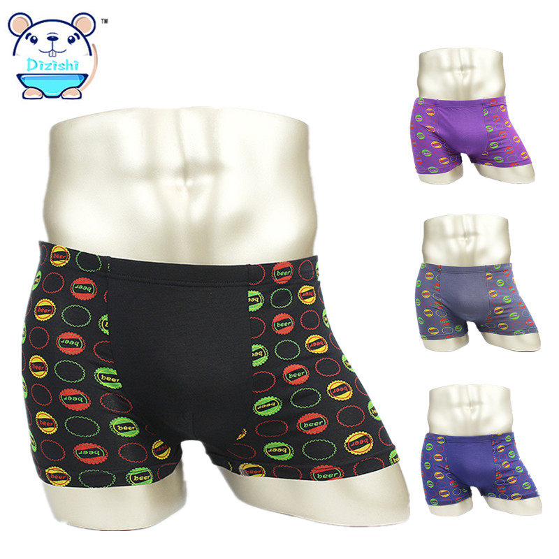 Compare Prices on Cheap Boys Underwear- Online Shopping/Buy Low ...