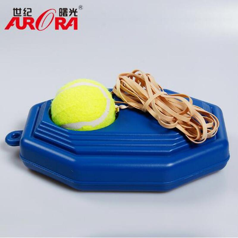 теннис обучение