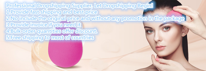 dropshipping advertising