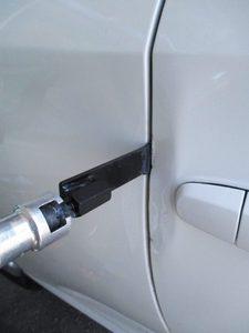 Image 3 - New Tools for Door and Fender Edge Repairs car dent repair paintless dent repair set