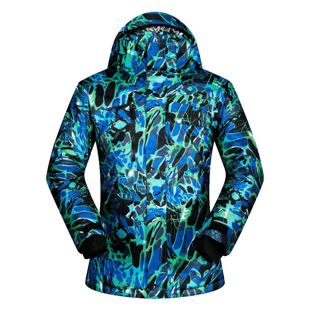 New High Quality Men Skiing Jackets Male Outdoor Windproof Waterproof Clothes Snowboard Snow Coat Winter Dress Camping Brands 2017 new outdoor sports men ski jackets high quality windproof waterproof winter snow snowboard coat hooded thicken warm brands