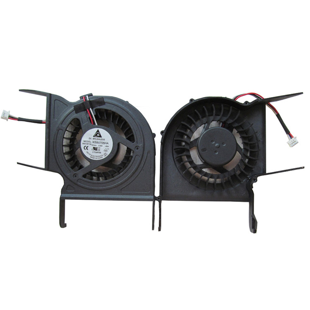 computer radiator blower Processor cooling fan For SAMSUNG R428 R429 R480 R478 R403 P428 R439 RV408 laptop CPU cooler computer processor radiator blower heatsink cooler fan for asus g55 g55vw g55vm laptop cpu cooling