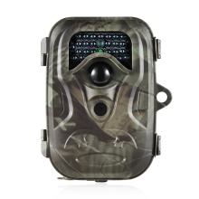 2.0inch LCD Good Quality Hot Sale 12MP Scouting Trail Camera Hunting camera S660