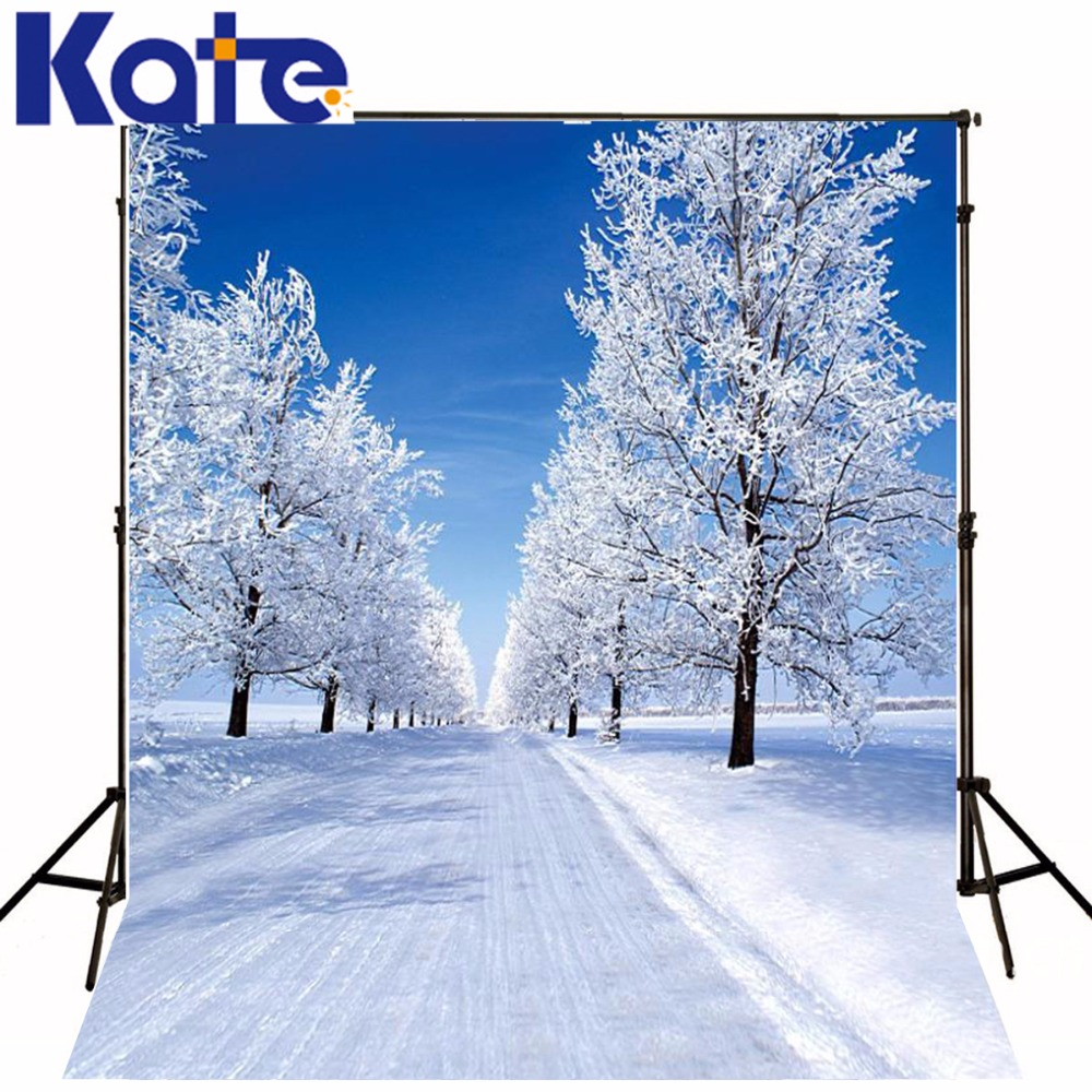 5Feet*6.5Feet Background Ground Icing Snowflakes Photography Backdropsthick Cloth Photography Backdrop 3241 Lk 5feet 6 5feet background snow housing balloon photography backdropsvinyl photography backdrop 3447 lk