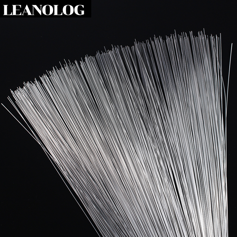 0 5kg TIG welding machine accessoies 0 8mm 1 0MM 1 2MM stainless steel TIG welding wire welder electrodes in Welding Nozzles from Tools