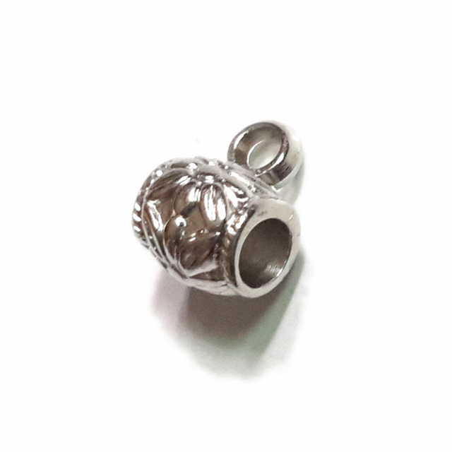 20pcs acrylic pendants bails connector leather cords necklace 20pcs acrylic pendants bails connector leather cords necklace findings charms beads tube spacers bracelet jewelry accessories mozeypictures Choice Image