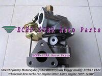 RHB31 VZ21 13900-62D51 OIL VJ110069 Turbo Đối Với SUZUKI SWIFT SX4 LIANA Grand Vitara 500-660cc XE MÁY 4TNA YA1 F6AT F6A 70HP-120HP