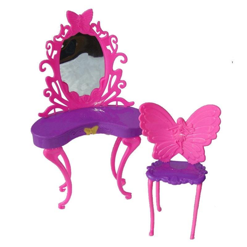 c stoel koop goedkope c stoel loten van chinese c stoel