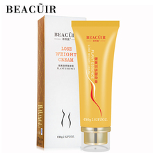 BEACUIR Hair Removal Cream Beauty Hot Body Painless Effective Loss for Men and Women Hand Leg Armpit Depilatory