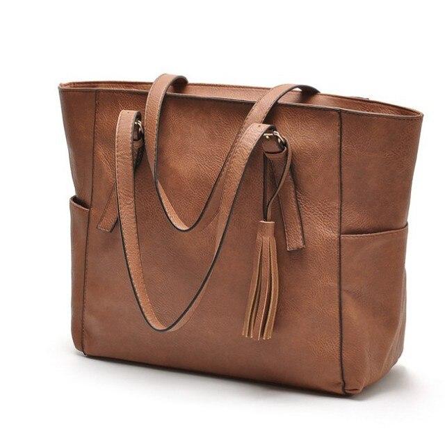 CAMAIEU new fashion designer women brands handbag France famous brands  leather shoulder bags high quality female messenger bag 2528328ef4339