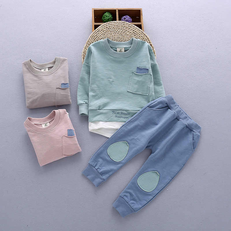 2ca986b43 Detail Feedback Questions about 2PC Toddler Baby Boys Clothes Outfit ...