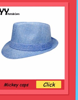 fedora-and-cowboy-hats_06