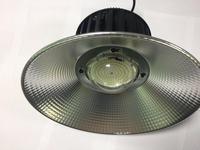 6 팩 sosen led 높은 베이 조명 200 w led highbay smd3030 AC100-277V 산업 조명 5 년 보증
