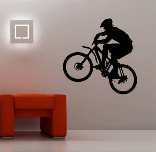 Bike Wall Art compare prices on bike wall art- online shopping/buy low price