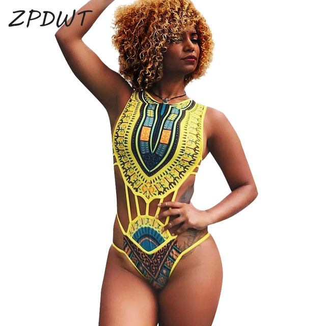 zpdwt swimsuit store - small orders online store,  selling and ...