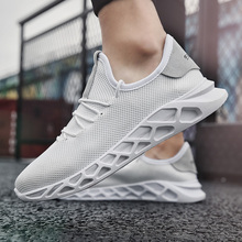 GUDERIAN New Spring Autumn Classic Men's Shoes Sneakers Lace Up Breathable Fashion Men Casual Shoes Calzado Deportivo Hombre mycolen 2018 new arrival fashion leisure white shoes men sneaker shoes lace up cross strap shoe breathable calzado hombre
