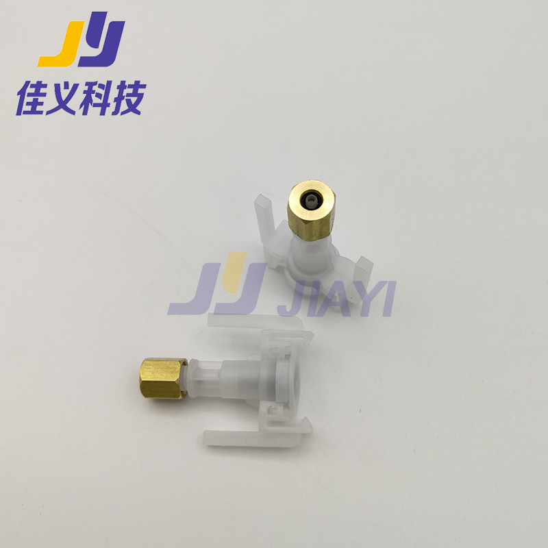 JV3305