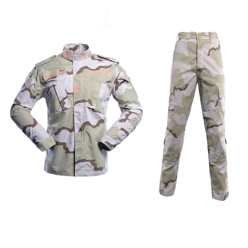 airsoft farda só jaqueta & calças