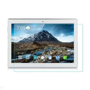 Tempered Glass for Lenovo Tab4 Tab 4 10 X304 TB-X304F TB-X304N TB-X304 10.1 inch Tablet Screen Protector Film Guard Cover Glass