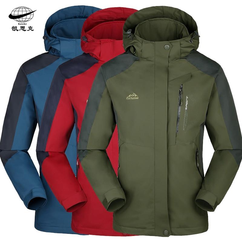 Popular Waterproof Winter Jackets-Buy Cheap Waterproof Winter